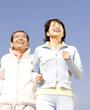 歩く会・チューブ体操の会開催のお知らせ